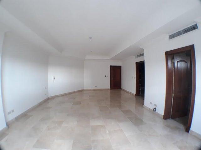 Apartamento Distrito Nacional>Santo Domingo>Bella Vista - Venta:850.000 Dolares - codigo: 18-277