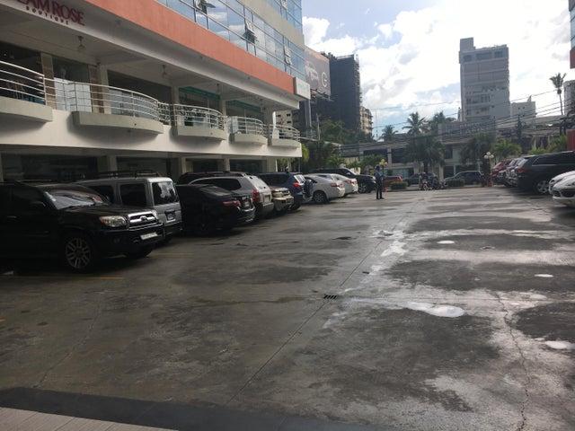 Local Comercial Santo Domingo>Distrito Nacional>Naco - Alquiler:1.380 Dolares - codigo: 18-250