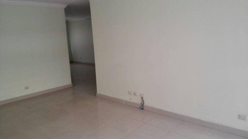 Apartamento Distrito Nacional>Santo Domingo>Bella Vista - Venta:7.650.000 Pesos - codigo: 18-257