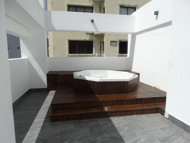 Apartamento Santo Domingo>Distrito Nacional>Naco - Venta:130.000 Dolares - codigo: 18-269