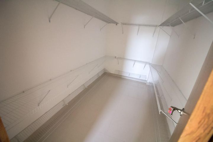 Apartamento Distrito Nacional>Santo Domingo>Paraiso - Venta:370.000 Dolares - codigo: 18-278