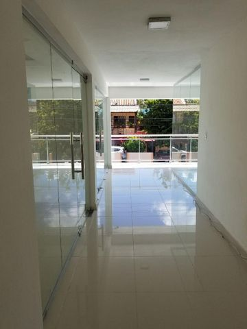 Local Comercial Santo Domingo>Distrito Nacional>Quisqueya - Alquiler:430 Dolares - codigo: 18-292