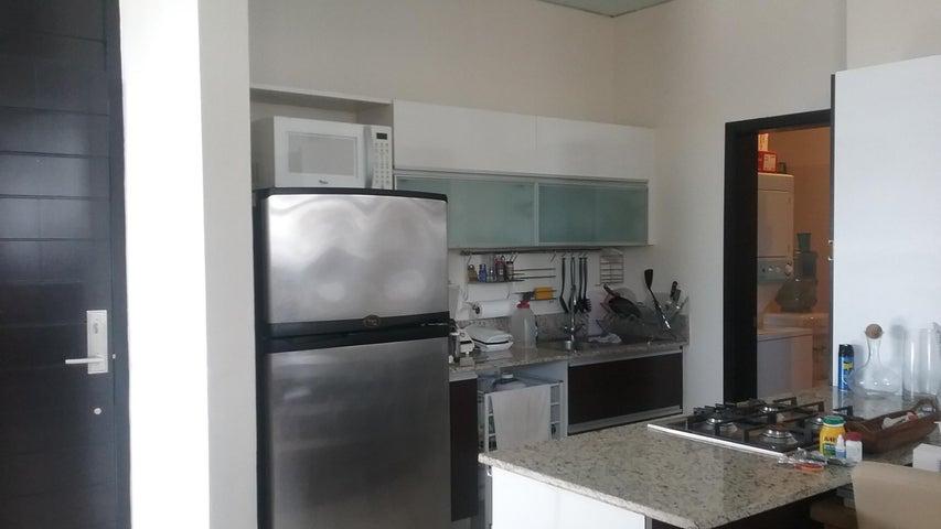 Apartamento Distrito Nacional>Santo Domingo>Piantini - Venta:135.000 Dolares - codigo: 18-309