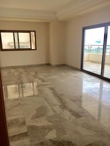 Apartamento Santo Domingo>Distrito Nacional>Los Cacicazgos - Alquiler:2.500 Dolares - codigo: 18-319