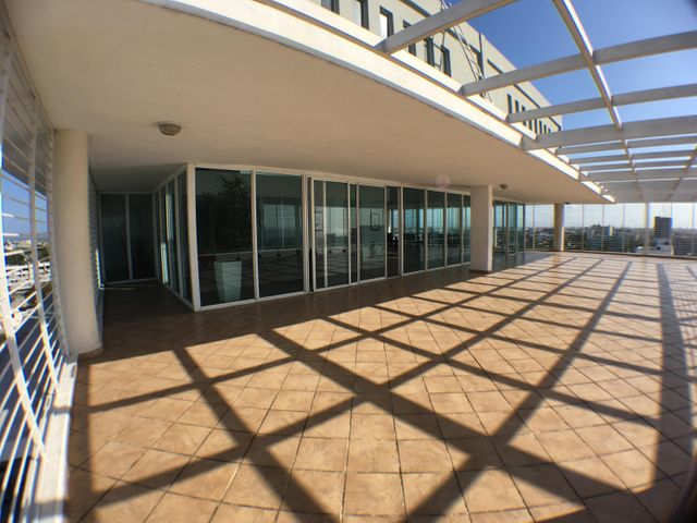 Apartamento Santo Domingo>Distrito Nacional>El Vergel - Venta:166.000 Dolares - codigo: 18-340