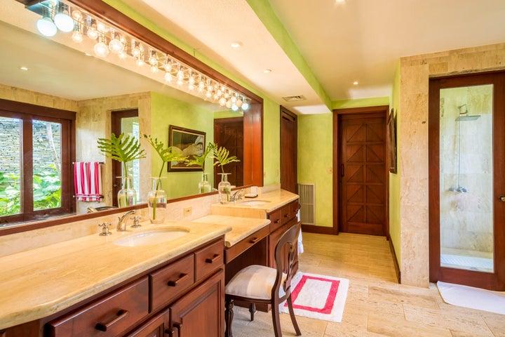 Casa La Romana>La Romana>Casa de Campo - Venta:3.000.000 Dolares - codigo: 18-365