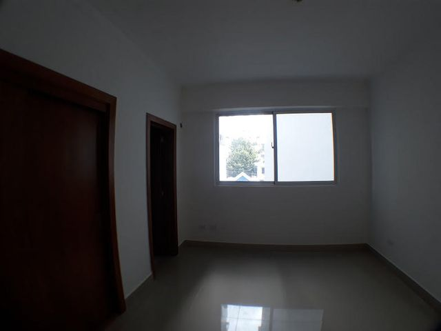 Apartamento Distrito Nacional>Santo Domingo>Bella Vista - Venta:152.000 Dolares - codigo: 18-383