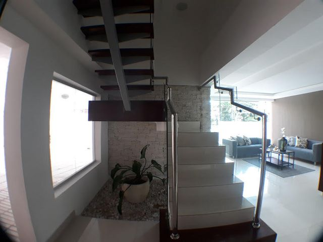 Apartamento Distrito Nacional>Santo Domingo>Bella Vista - Venta:153.000 Dolares - codigo: 18-384