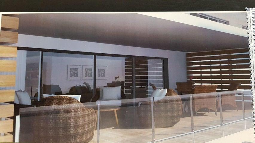 Apartamento La Altagracia>Salvaleón de Higüey>Veron-Punta Cana - Venta:199.180 Dolares - codigo: 18-388