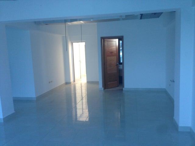 Oficina Distrito Nacional>Santo Domingo>Julienta Morales - Alquiler:1.350 Dolares - codigo: 18-403