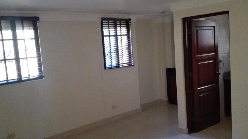 Apartamento Distrito Nacional>Santo Domingo>Bella Vista - Venta:9.300.000 Pesos - codigo: 18-414