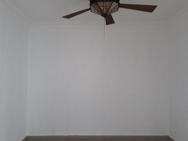 Apartamento Distrito Nacional>Santo Domingo>Evaristo Morales - Venta:179.000 Dolares - codigo: 18-416