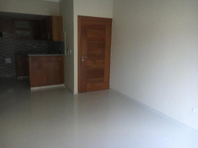 Apartamento Distrito Nacional>Santo Domingo>Bella Vista - Venta:82.000 Dolares - codigo: 18-374