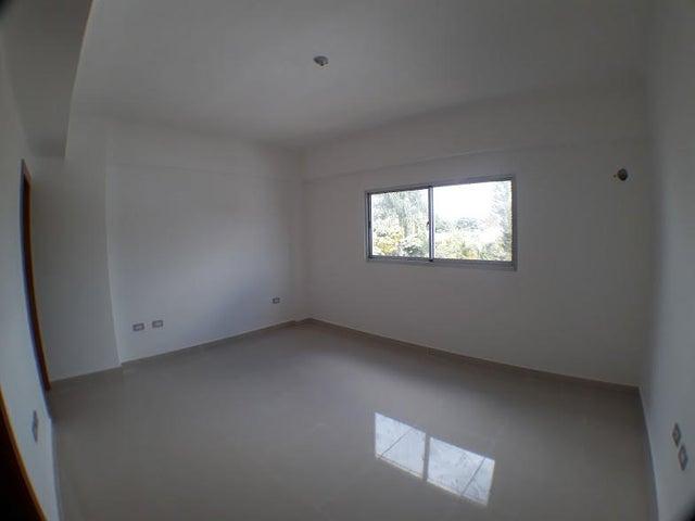Apartamento Distrito Nacional>Santo Domingo>Los Prados - Venta:174.000 Dolares - codigo: 18-437