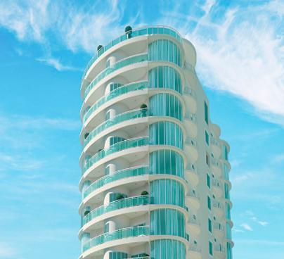 Apartamento Santo Domingo>Distrito Nacional>Piantini - Alquiler:1.200 Dolares - codigo: 18-460