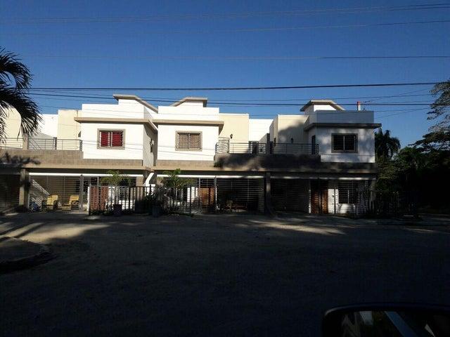 Terreno Santo Domingo>Distrito Nacional>Altos de Arroyo Hondo - Venta:1.950.000 Pesos - codigo: 18-485