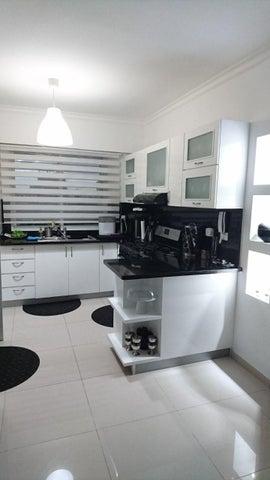 Apartamento Santo Domingo>Distrito Nacional>Naco - Venta:170.000 Dolares - codigo: 18-517