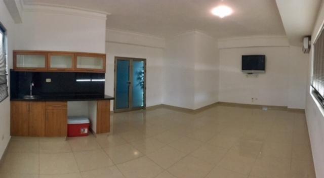 Apartamento Distrito Nacional>Santo Domingo Dtto Nacional>Vergel - Alquiler:1.100 Dolares - codigo: 18-521