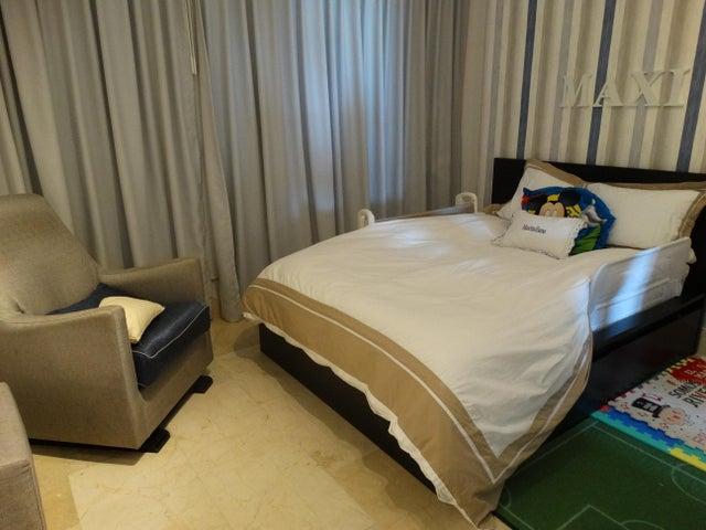Apartamento Santo Domingo>Distrito Nacional>Mirador Sur - Venta:319.500 Dolares - codigo: 18-527