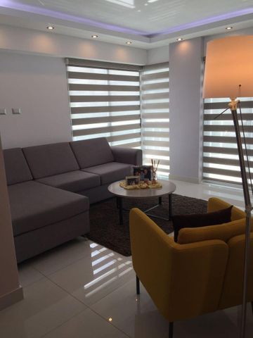 Apartamento Distrito Nacional>Santo Domingo Dtto Nacional>Piantini - Venta:285.000 Dolares - codigo: 18-533