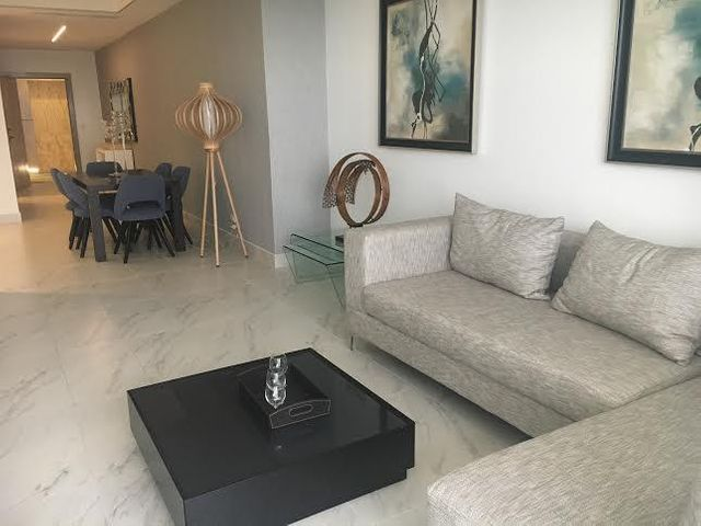 Apartamento San Pedro de Macoris>Juan Dolio>Juan Dolio - Venta:214.286 Dolares - codigo: 18-540