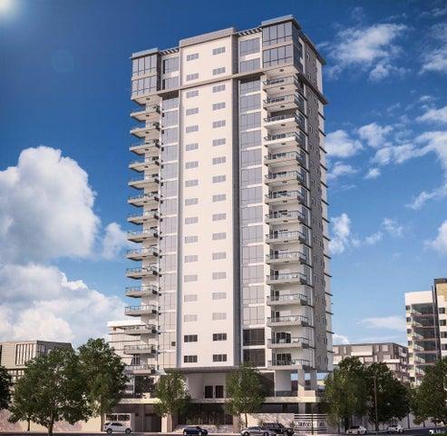 Apartamento Distrito Nacional>Distrito Nacional>Piantini - Venta:525.000 Dolares - codigo: 18-558