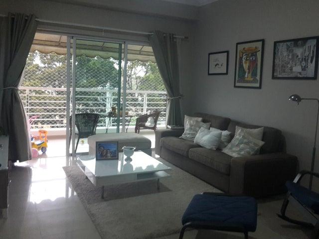 Apartamento Santo Domingo>Distrito Nacional>Renacimiento - Venta:140.000 Dolares - codigo: 18-570