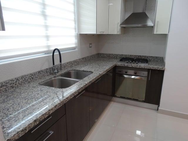 Apartamento Distrito Nacional>Distrito Nacional>Piantini - Venta:225.000 Dolares - codigo: 18-533
