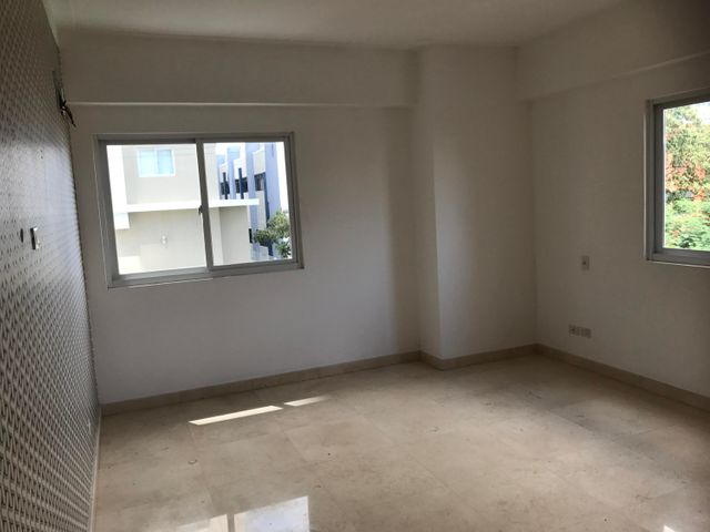 Apartamento Santo Domingo>Distrito Nacional>Los Cacicazgos - Venta:295.000 Dolares - codigo: 18-607