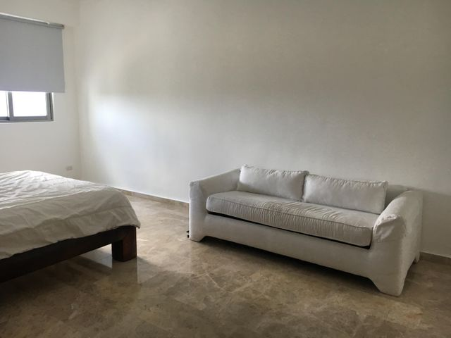 Apartamento Distrito Nacional>Santo Domingo Dtto Nacional>Los Cacicazgos - Venta:380.000 Dolares - codigo: 18-614