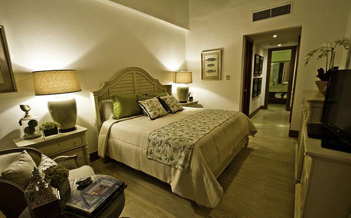 Apartamento La Romana>La Romana>La Romana - Venta:500.000 Dolares - codigo: 18-619