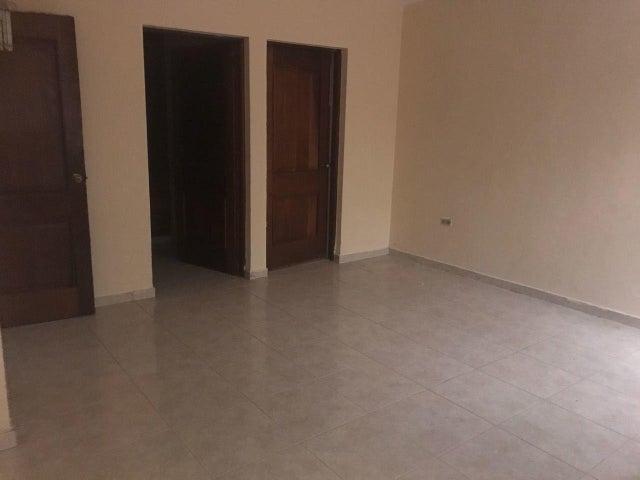 Apartamento Santo Domingo>Santo Domingo Dtto Nacional>Mirador Norte - Venta:5.100.000 Pesos - codigo: 18-640