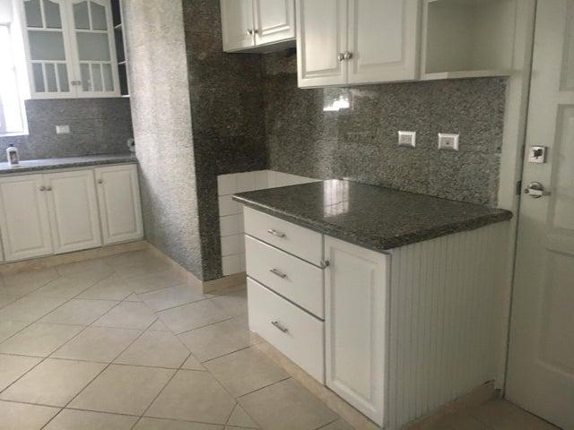 Apartamento Distrito Nacional>Distrito Nacional>Los Cacicazgos - Venta:350.000 Dolares - codigo: 18-645