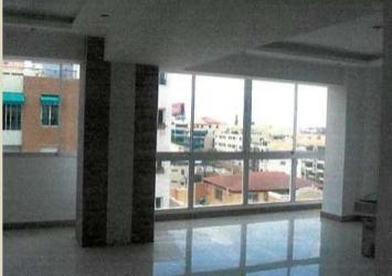 Apartamento Distrito Nacional>Distrito Nacional>Mirador Norte - Venta:9.580.000 Pesos - codigo: 18-696