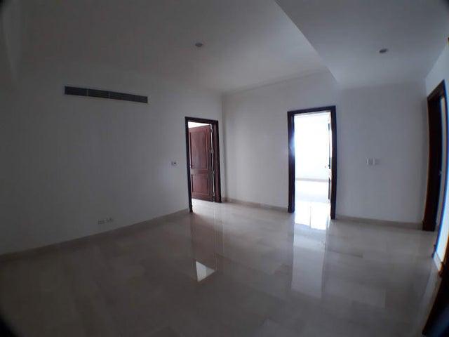Apartamento Distrito Nacional>Distrito Nacional>Naco - Venta:390.000 Dolares - codigo: 18-701