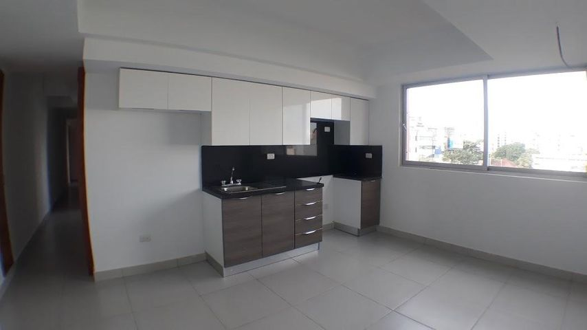 Apartamento Distrito Nacional>Santo Domingo Dtto Nacional>Naco - Venta:142.000 Dolares - codigo: 18-703