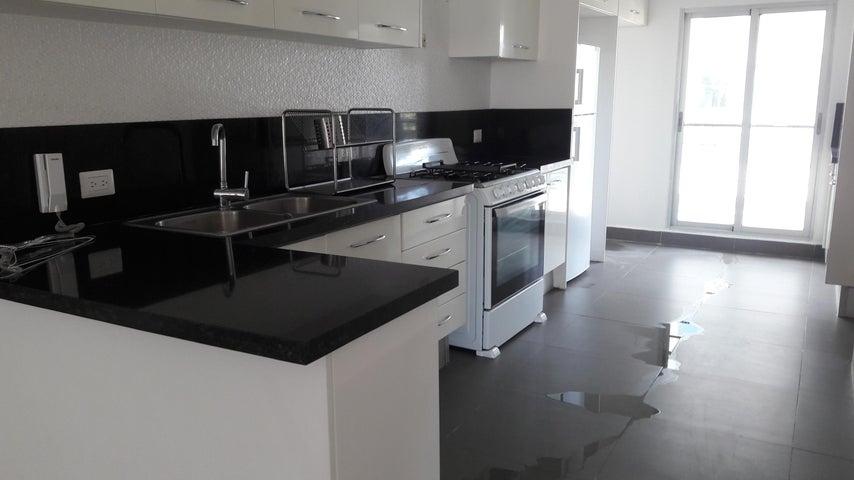 Apartamento Santo Domingo>Santo Domingo Dtto Nacional>Piantini - Alquiler:1.300 Dolares - codigo: 18-715