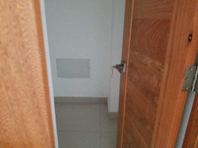 Apartamento Santo Domingo>Santo Domingo Dtto Nacional>Bella Vista - Venta:272.639 Dolares - codigo: 18-724