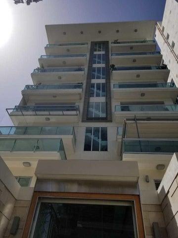 Apartamento Santo Domingo>Santo Domingo Dtto Nacional>Bella Vista - Venta:249.500 Dolares - codigo: 18-725
