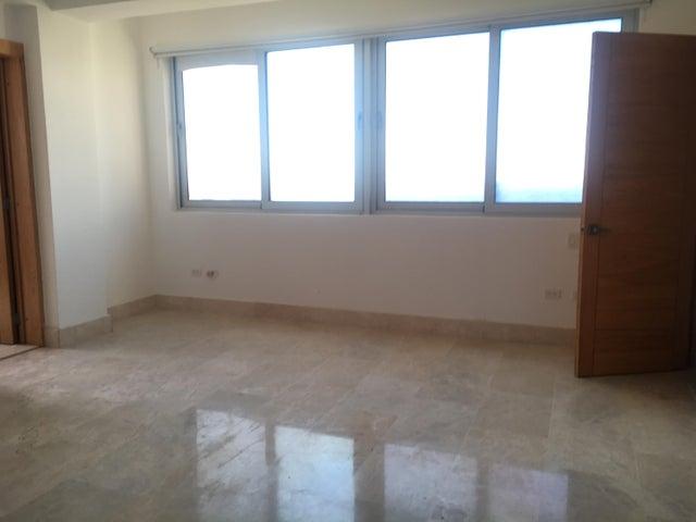 Apartamento Distrito Nacional>Santo Domingo Dtto Nacional>Mirador Sur - Alquiler:2.200 Dolares - codigo: 18-727
