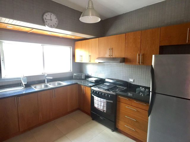Apartamento Distrito Nacional>Santo Domingo Dtto Nacional>Piantini - Alquiler:1.150 Dolares - codigo: 18-731
