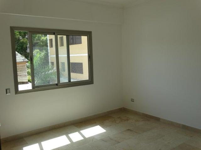 Apartamento Santo Domingo>Distrito Nacional>Piantini - Alquiler:3.500 Dolares - codigo: 18-754
