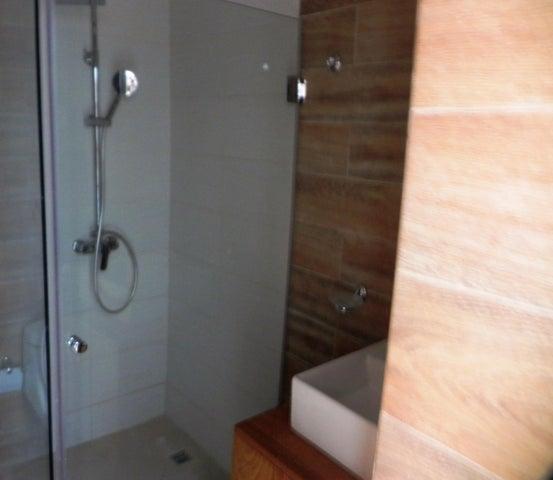 Apartamento Distrito Nacional>Distrito Nacional>Paraiso - Venta:238.185 Dolares - codigo: 18-759