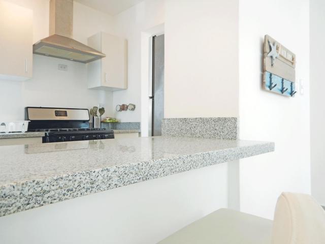 Casa La Altagracia>Santo domingo Este>Bavaro - Alquiler:850 Dolares - codigo: 18-770
