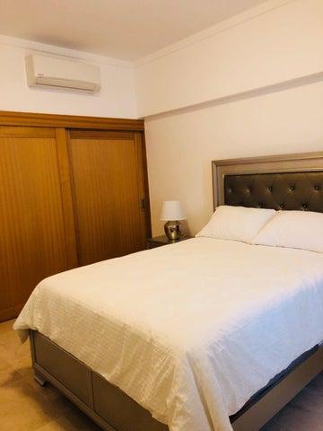 Apartamento Santo Domingo>Santo Domingo Dtto Nacional>Piantini - Alquiler:2.500 Dolares - codigo: 18-777