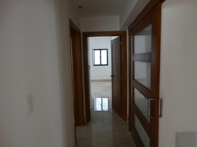 Apartamento Santo Domingo>Distrito Nacional>Naco - Alquiler:2.200 Dolares - codigo: 18-785