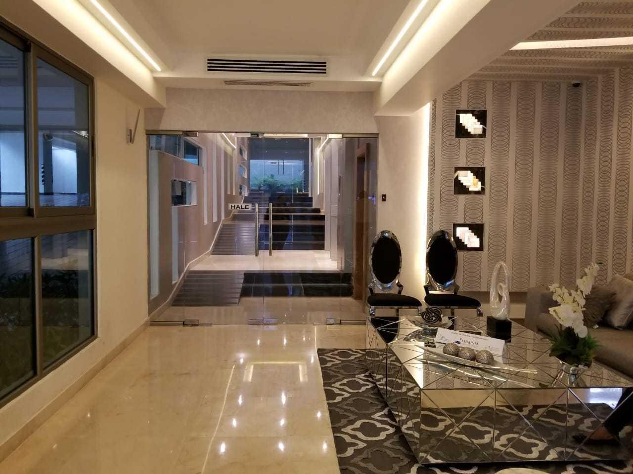 Apartamento Distrito Nacional>Distrito Nacional>Los Cacicazgos - Alquiler:1.400 Dolares - codigo: 18-794