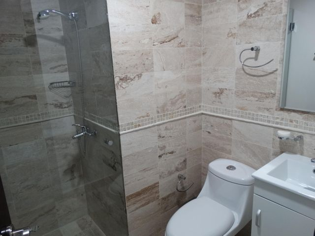 Apartamento Santo Domingo>Distrito Nacional>Piantini - Venta:385.000 Dolares - codigo: 18-805