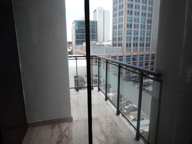 Apartamento Distrito Nacional>Santo Domingo Dtto Nacional>Piantini - Alquiler:2.800 Dolares - codigo: 18-806