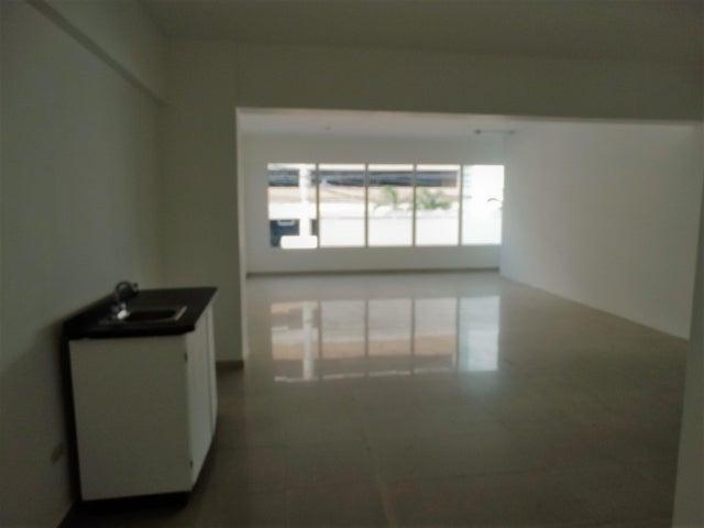 Local Comercial Distrito Nacional>Santo Domingo Dtto Nacional>Julienta Morales - Alquiler:2.000 Dolares - codigo: 18-812